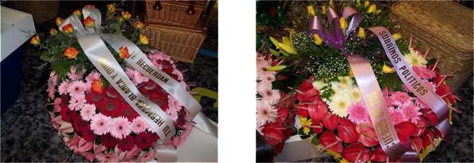 arreglos-florales-wwwtiendasguyrincom