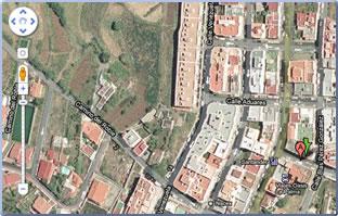 mapa-tiendas-guayrin-la-palma
